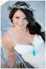 Erica-Baldwin-Photography-Sacramento-Real-Weddings-OneDress-TwoWays-GTK_0057