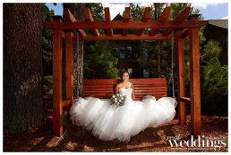 Mischa-Photography-Sacramento-Real-Weddings-Jackie-Beecham-Unger_0003