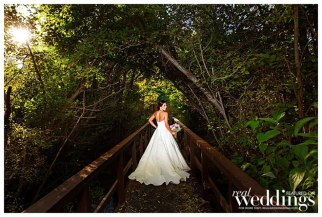 Mischa-Photography-Sacramento-Real-Weddings-Jackie-Beecham-Unger_0011