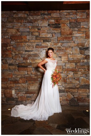Mischa-Photography-Sacramento-Real-Weddings-Jackie-Beecham-Unger_0012