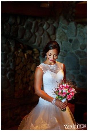 Mischa-Photography-Sacramento-Real-Weddings-Jackie-Beecham-Unger_0013