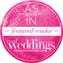 Sacramento Weddings | Tahoe Weddings | Northern California Weddings