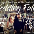 Sacramento Wedding Show | Northern California Bridal Show