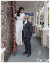 Temple-Photography-Sacramento-Real-Weddings-Heaven-Sent-GTK_0007