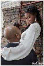 Temple-Photography-Sacramento-Real-Weddings-Heaven-Sent-GTK_0010