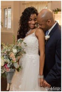 Temple-Photography-Sacramento-Real-Weddings-Heaven-Sent-GTK_0016