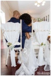 Temple-Photography-Sacramento-Real-Weddings-Heaven-Sent-GTK_0017