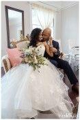 Temple-Photography-Sacramento-Real-Weddings-Heaven-Sent-GTK_0021
