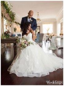 Temple-Photography-Sacramento-Real-Weddings-Heaven-Sent-GTK_0026