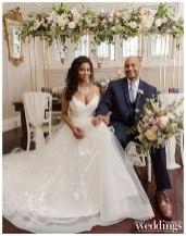 Temple-Photography-Sacramento-Real-Weddings-Heaven-Sent-GTK_0027
