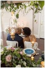 Temple-Photography-Sacramento-Real-Weddings-Heaven-Sent-GTK_0028