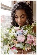 Temple-Photography-Sacramento-Real-Weddings-Heaven-Sent-GTK_0030