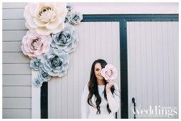 Anna-Perevertaylo-Photography-Real-Weddings-Magazine-Sacramento-_0003