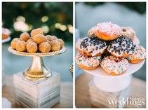 Anna-Perevertaylo-Photography-Real-Weddings-Magazine-Sacramento-_0009