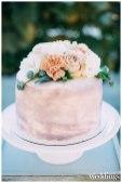 Anna-Perevertaylo-Photography-Real-Weddings-Magazine-Sacramento-_0011