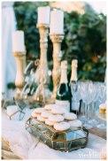 Anna-Perevertaylo-Photography-Real-Weddings-Magazine-Sacramento-_0016