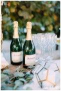 Anna-Perevertaylo-Photography-Real-Weddings-Magazine-Sacramento-_0017
