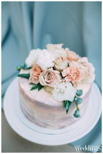 Anna-Perevertaylo-Photography-Real-Weddings-Magazine-Sacramento-_0019