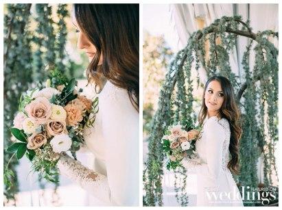 Anna-Perevertaylo-Photography-Real-Weddings-Magazine-Sacramento-_0020