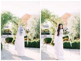 Anna-Perevertaylo-Photography-Real-Weddings-Magazine-Sacramento-_0024