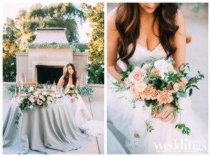 Anna-Perevertaylo-Photography-Real-Weddings-Magazine-Sacramento-_0031