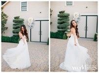 Anna-Perevertaylo-Photography-Real-Weddings-Magazine-Sacramento-_0044