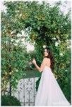 Anna-Perevertaylo-Photography-Real-Weddings-Magazine-Sacramento-_0047