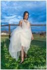 JB-Wedding-Photography-Real-Weddings-Magazine-Sacramento-Flower-Girls-Katie-_0070