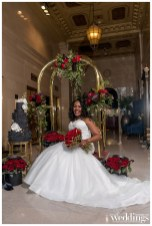 JB-Wedding-Photography-Real-Weddings-Magazine-Sacramento-Uptown-Girls-Torrey-_0003