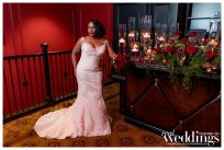 JB-Wedding-Photography-Real-Weddings-Magazine-Sacramento-Uptown-Girls-Torrey-_0015