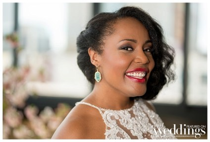 JB-Wedding-Photography-Real-Weddings-Magazine-Sacramento-Uptown-Girls-Torrey-_0026