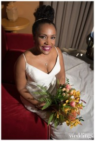 JB-Wedding-Photography-Real-Weddings-Magazine-Sacramento-Uptown-Girls-Torrey-_0038