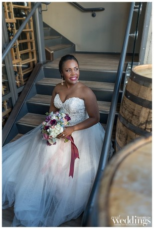 JB-Wedding-Photography-Real-Weddings-Magazine-Sacramento-Uptown-Girls-Torrey-_0045