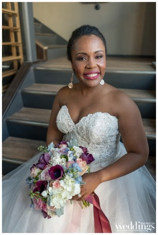 JB-Wedding-Photography-Real-Weddings-Magazine-Sacramento-Uptown-Girls-Torrey-_0046