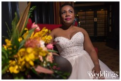 JB-Wedding-Photography-Real-Weddings-Magazine-Sacramento-Uptown-Girls-Torrey-_0049
