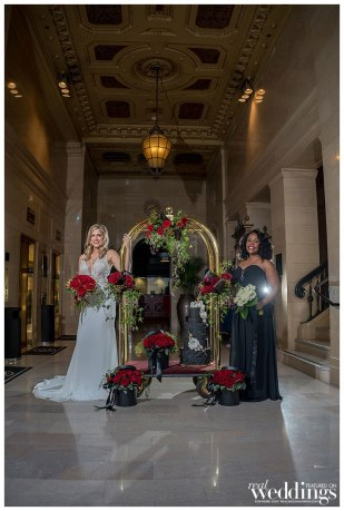 JB-Wedding-Photography-Real-Weddings-Magazine-Sacramento-Uptown-Girls-TorreyMeagen_0001