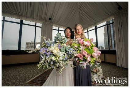JB-Wedding-Photography-Real-Weddings-Magazine-Sacramento-Uptown-Girls-TorreyMeagen_0012