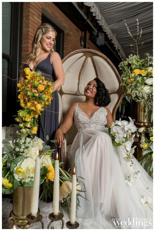 JB-Wedding-Photography-Real-Weddings-Magazine-Sacramento-Uptown-Girls-TorreyMeagen_0014