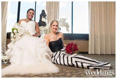 JB-Wedding-Photography-Real-Weddings-Magazine-Sacramento-Uptown-Girls-TorreyMeagen_0016
