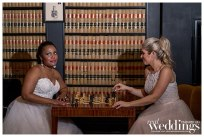 JB-Wedding-Photography-Real-Weddings-Magazine-Sacramento-Uptown-Girls-TorreyMeagen_0021
