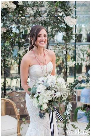 Katherine-White-Photography-Real-Weddings-Magazine-Sacramento-Flower-Girls-Katie-_0001