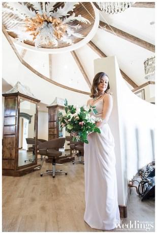 Katherine-White-Photography-Real-Weddings-Magazine-Sacramento-Flower-Girls-Katie-_0007