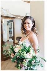 Katherine-White-Photography-Real-Weddings-Magazine-Sacramento-Flower-Girls-Katie-_0008