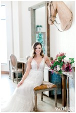 Katherine-White-Photography-Real-Weddings-Magazine-Sacramento-Flower-Girls-Katie-_0010