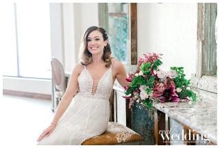 Katherine-White-Photography-Real-Weddings-Magazine-Sacramento-Flower-Girls-Katie-_0013