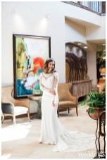 Katherine-White-Photography-Real-Weddings-Magazine-Sacramento-Flower-Girls-Katie-_0016