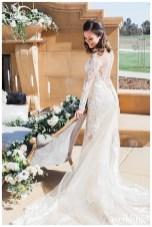 Katherine-White-Photography-Real-Weddings-Magazine-Sacramento-Flower-Girls-Katie-_0018