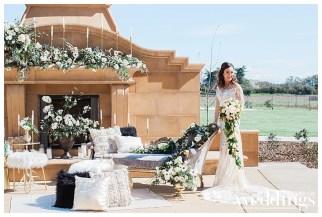 Katherine-White-Photography-Real-Weddings-Magazine-Sacramento-Flower-Girls-Katie-_0021