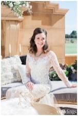 Katherine-White-Photography-Real-Weddings-Magazine-Sacramento-Flower-Girls-Katie-_0022