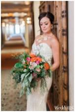 Katherine-White-Photography-Real-Weddings-Magazine-Sacramento-Flower-Girls-Katie-_0029